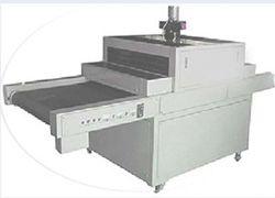 塑料件UV光固化設備,uv光固化機,大型uv固化機-- 柔影蘭
