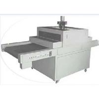 塑料件UV光固化设备,uv光固化机,大型uv固化机