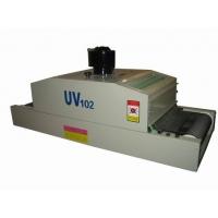 uv涂料光固化机,UV光固化设备,加装改装uv固化干燥设备