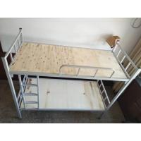 河北上下床定做 學生上下床價格