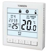 TM832經典按鍵編程型溫控器