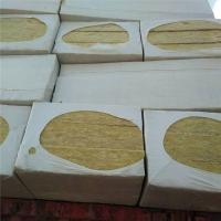 送货高密度岩棉板 防火防水岩棉板 非国标岩棉板