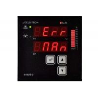 佛山華高HG6492B定型機溫度調控器