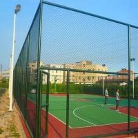 篮球场围栏网A云阳篮球场围栏网A篮球场围栏网厂家批发