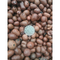 混凝土陶粒-混凝土陶粒 回填陶粒