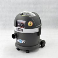 西安净化车间实验室无尘室用小型凯德威吸尘器