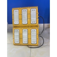 BFC8115防爆泛光燈(LED)100W