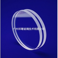 高温玻璃、耐超高温玻璃、耐超高温玻璃视镜