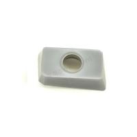 EDVT APMT1135/1604数控刀片硬质合金刀粒铣床