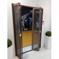 大连铝包木门窗定制3年免费售后