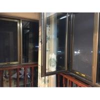 大连铝包木门窗设计定制安装售后