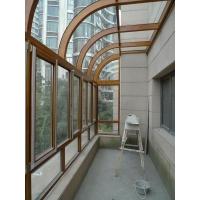 供应大连断桥铝门窗 大连断桥铝门窗设计安装