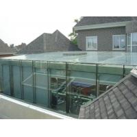 大连阳光房设计安装 大连阳光房批发 大连阳光房价格
