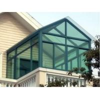 供應大連陽光房 大連陽光房價格 大連陽光房設計安裝