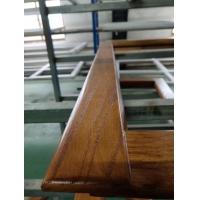 大连铝包木门窗设计安装   供应直销