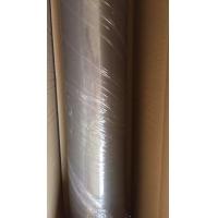 供应正品3MCEF-3T铜镍导电布织布无卤单导电布胶带