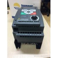高频电主轴高速电机锯片电机高频电机高频专用变频器驱动器