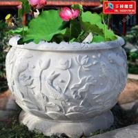 石雕雕塑城市景观公园景点定制常用雕塑摆件