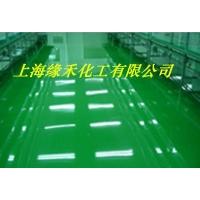 科思创拜耳一级代理商缘禾水性哑光树酯固化剂聚氨酯Acure8