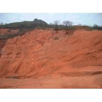 南京红砂 铸造红砂 精致南京红砂