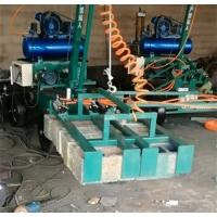 空心砖收砖机 水泥砖收砖机