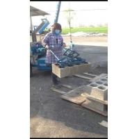 空心砖收砖机空心砖上砖机