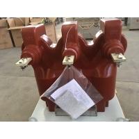 广西南宁JLSZV-10KV干式高压计量箱批发价格