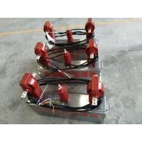 广西南宁10KV户外杆上组合式互感器价格