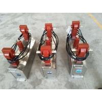 南宁JLSZV-10KV干式组合式互感器现货