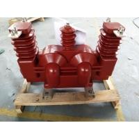 广西南宁JLSZY-10KV三元件干式计量箱价格