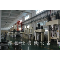 上海双行星搅拌机供应 深圳锂电池胶浆专用设备订制