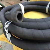 韩城市橡胶管钢丝管氧气管汽车过油管PVC软水管