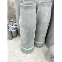 碳化硅辐射管耐磨研桶,碳化硅螺栓