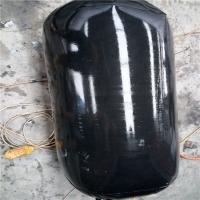 下水道封堵气囊 管道堵水橡胶气囊 现货供应