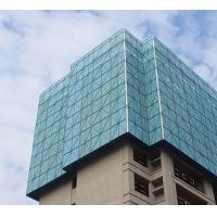 湖南爬架租赁-中建建科新型爬架