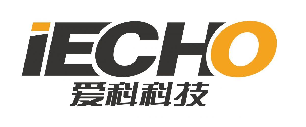 杭州愛科科技股份有限公司河南分公司