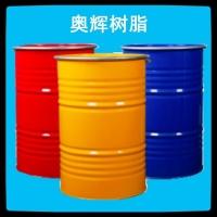 醇酸树脂 389-9A油性油漆涂料树脂 淡黄色液体