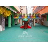 廣州拼裝懸浮地板籃球場廣州懸浮地板廠家