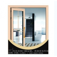 深圳新加坡PD门PT门匹帝门铝材配件成品半成品供应汉迪森门窗
