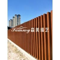 广州森美木纹漆 钢结构仿木纹漆 镀锌管仿木纹漆,稻草漆