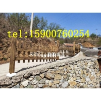 上海木纹漆施工钢结构混凝土镀锌管仿木纹漆工艺