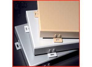 安徽铝单板,幕墙装饰铝单板