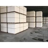 框架结构内外墙选用加气块嘉兴绿磐建材供应平湖桐乡海宁海盐