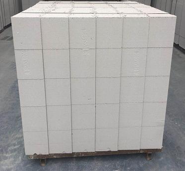 提供嘉兴南湖区秀洲区轻质砖