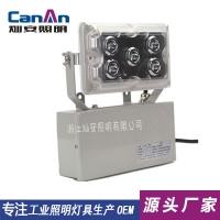 销售HZJ520-J事故照明灯