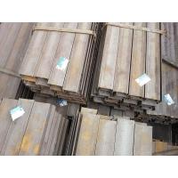 濟南槽鋼 濟南熱鍍鋅槽鋼