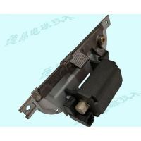 Q5系车灯透镜电机/遮光片推拉电磁铁