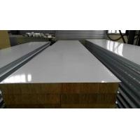 寧夏彩鋼凈化板和銀川凈化板價格