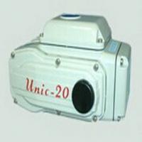 電動執行器Nucom-20NS,Nucom-20NM