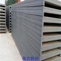 黑龙江钢骨架网架板,哈尔滨钢骨架墙板